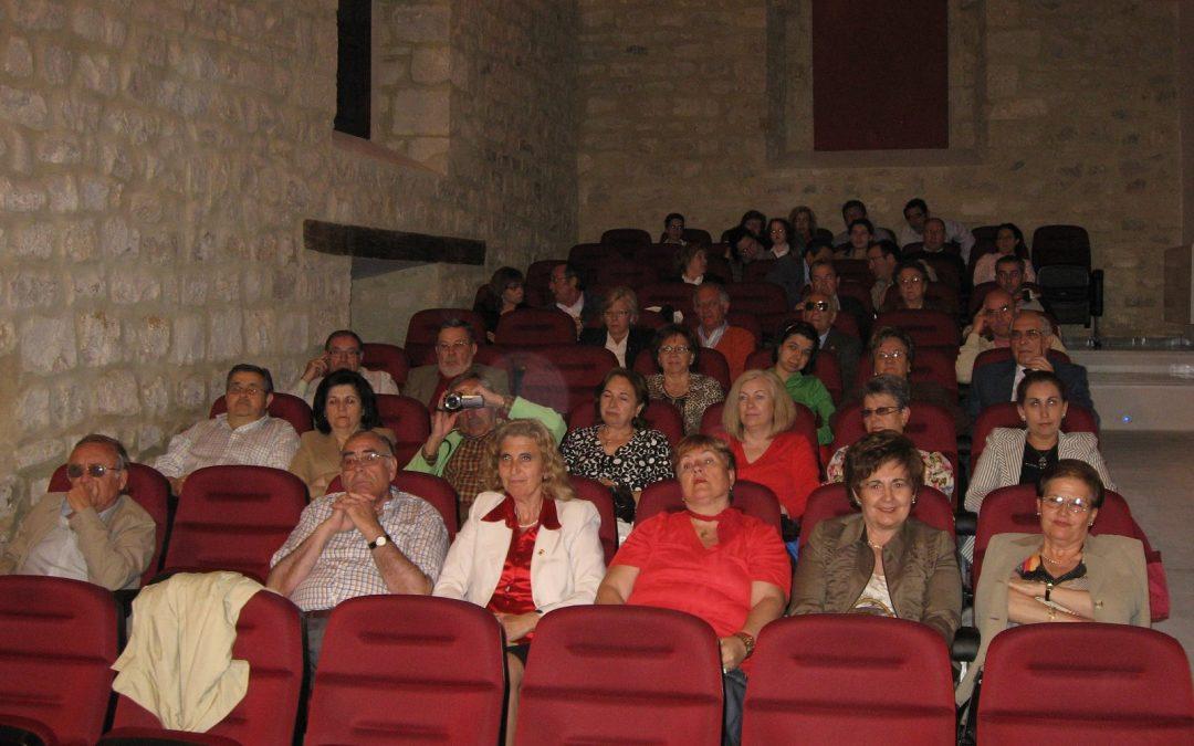 Éxito en las actividades organizadas por el Museo de Alfarería