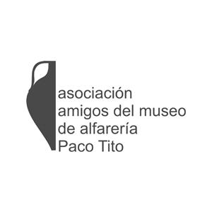 LA ASOCIACIÓN DE AMIGOS DEL MUSEO CATALOGARÁ LA OBRA DE PACO TITO