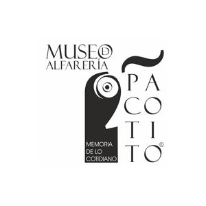 Pablo Tito alfarero
