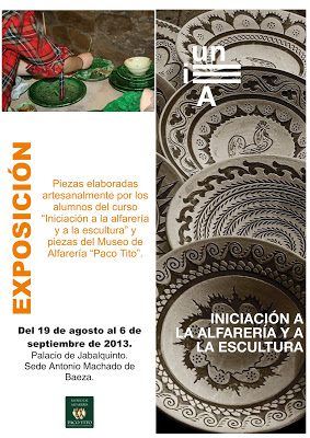 Joaquín Sabina inaugurará la exposición
