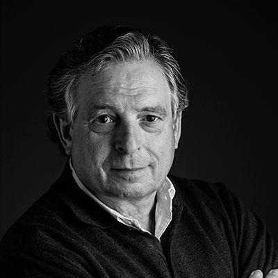 Juan José Almagro García
